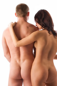 Erotic sharing story wife